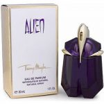 apa-de-parfum-alien-30-ml_355_1